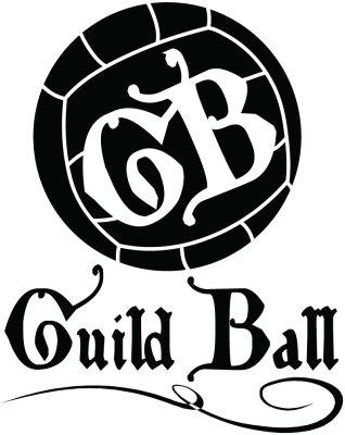 Guild Ball