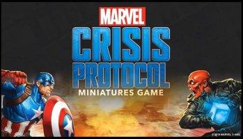 Marvel-Crisis-Protocol