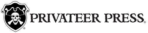 Privateer-Press