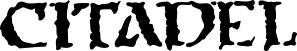 Citadel-Zubehoer