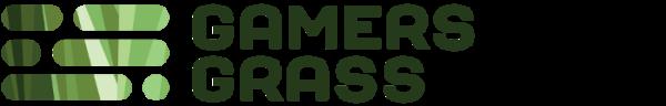 Gamers Grass