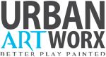 UrbanArtWorx