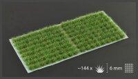 6mm Grass Tufts