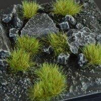 Dry Green 6mm -