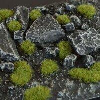 Dry Green 2mm -