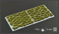 4/5mm Grass Tufts