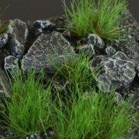 8/12mm XL Grass Tufts