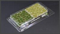 Green Meadow Set