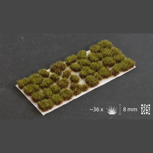 Swamp XL 8mm