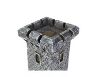 GameMat.eu - Medieval Castle Set