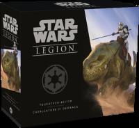 Star Wars: Legion - Taurücken-Reiter - Erweiterung...