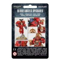 Blood Angels - Upgradeset