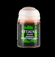 Shade - Agrax Earthshade