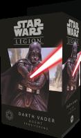 Star Wars: Legion - Darth Vader Erweiterung - Deutsch