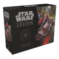 Star Wars: Legion - BARC-Gleiter Erweiterung - Deutsch