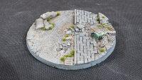 Urban Warfare Bases -