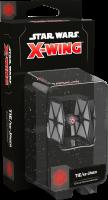 Star Wars: X-Wing 2.Edition - TIE/se-Jäger - Deutsch
