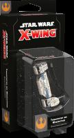 Star Wars: X-Wing 2.Edition - Transporter des Widerstands...