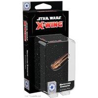 Star Wars: X-Wing 2.Edition - Sternenjäger der...
