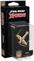 Star Wars: X-Wing 2.Edition - Fireball - Deutsch