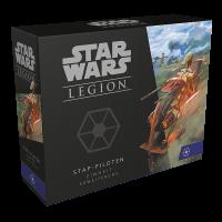 Star Wars: Legion - STAP-Piloten Erweiterung - Deutsch
