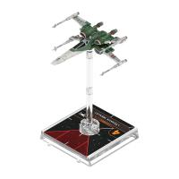 Star Wars: X-Wing 2.Edition - Boten der Hoffnung - Deutsch