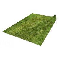Playmats.eu - Heroic Grass rubber Play Mat - 72x48 inches