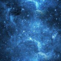 Playmats.eu - Protoplanetary Nebula One-sided rubber Play...