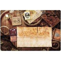 Playmats.eu - Arkham Horror: The Card Game Playmat