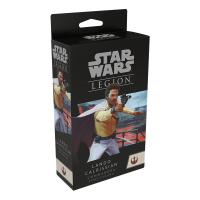 Star Wars: Legion - Lando Calrissian Erweiterung - Deutsch