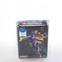 Knight Models - DC Multiverse - Batgirl Rebirth Blister