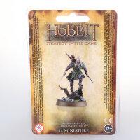 Der Hobbit Figuren - Gut