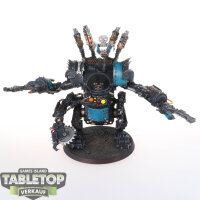 Orks - Gargbot - gut bemalt