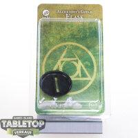 Guild Ball - Alchemists Guild - Flask