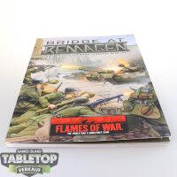 Flames of War - Bridge at Remagent Campaign (Englisch)