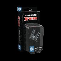 Star Wars: X-Wing 2.Edition - TIE/in Abfangjäger -...