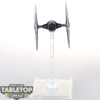 Star Wars X-Wing: TIE Fighter
