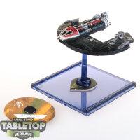 Star Wars X-Wing 2.0: Jumpmaster 5000