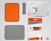 Redgrass Games - Everlasting Wet Palette Painter Starter Pack