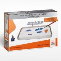 Redgrass Games - Painter - Complete Pack Bundle