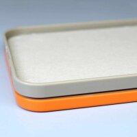 Redgrass Games - Hydration Foam Painter pad (1x)