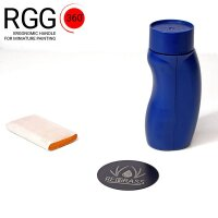 Redgrass Games - 360° Miniature Handle V2