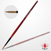 Redgrass Games - Brush Size 2