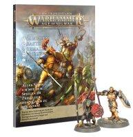 Einsteigerleitfaden: Warhammer Age of Sigmar