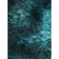 Playmats.eu - Land of Change Two-sided rubber Play Mat -...