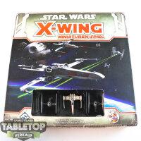 Star Wars X-Wing: Grundspiel 1.0 (Deutsch)