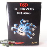 D&D Collector`s Series: The Xanathar