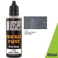 Crackle Paint - Badlands 60ml