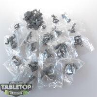 Mantic Games - 18 verschiedene Sets für Dreadbowl -...