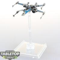 Star Wars X-Wing: T-70-X-Flügler